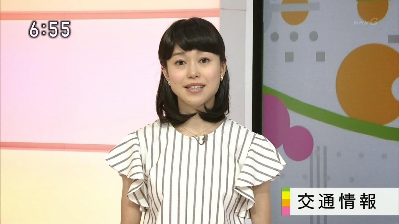 池田伸子の画像 p1_10
