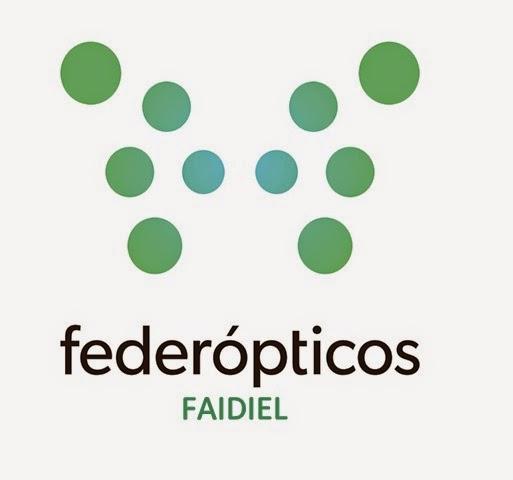 Federópticos Faidiel