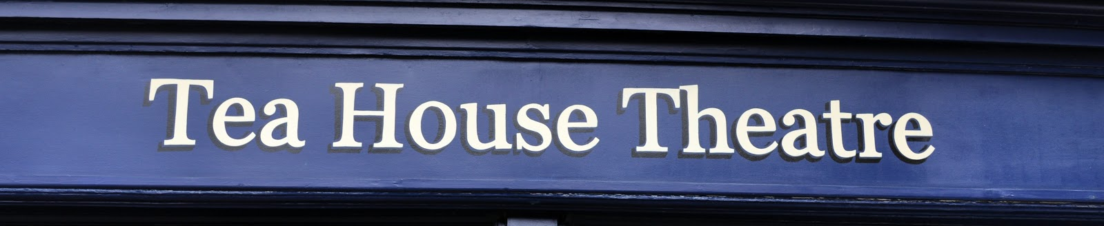 The Tea House Theatre, London