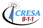CRESA: Always Here, Always Ready