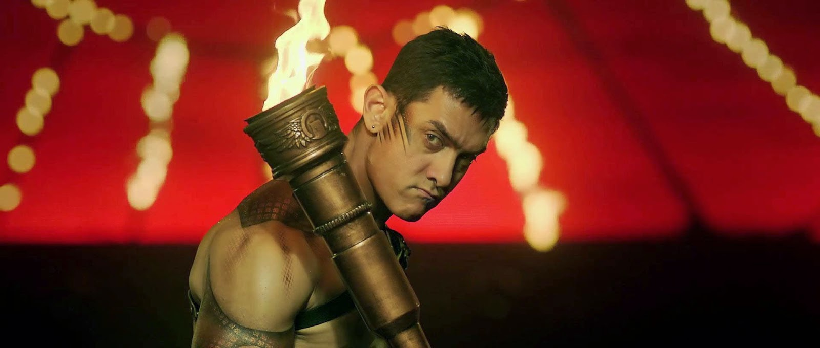dhoom 3 movie all song download