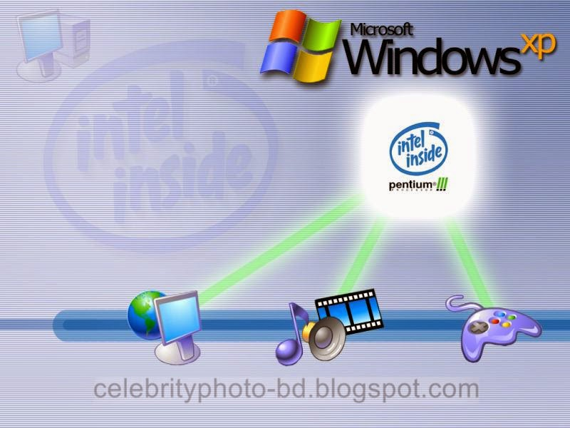 Latest%2BWindows%2BXP%2BWallpapers%2BHD%2BCollection008