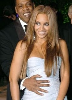 Beyonce Knowles is pregnant in 2011 - Beyonce Knowles - Zimbio