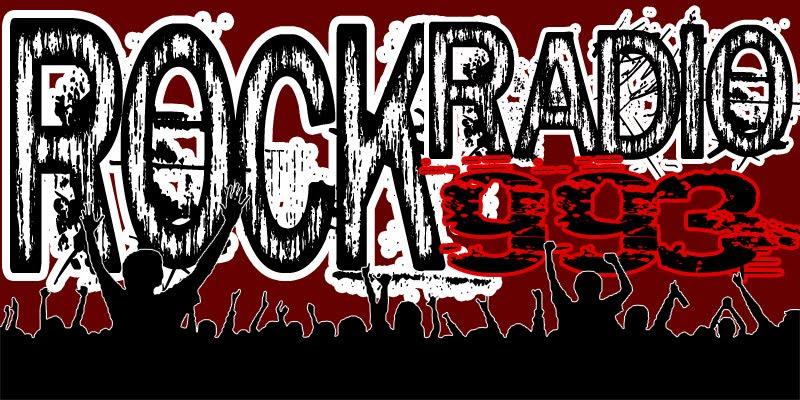 RockRadio993