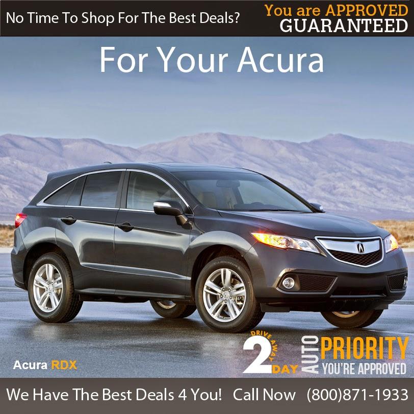 Guaranteed Credit Autos : News
