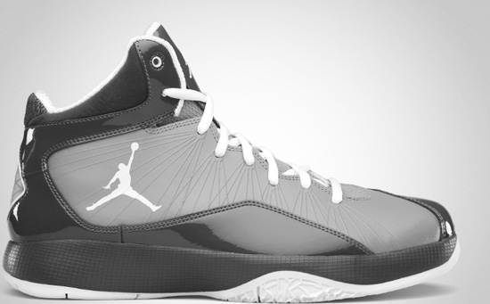 ajordanxi Your  1 Source For Sneaker Release Dates  Air Jordan 2011 Releases acf6d6c39f6c