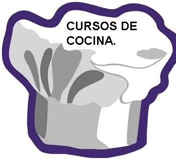 Curso de cocina gratuito reserva de plazas todo empleo for Curso cocina gratis