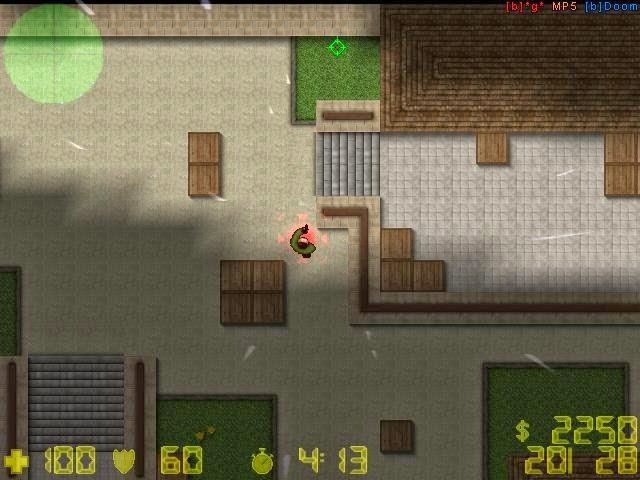 Best PC 2D Games