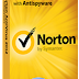 Free Norton Anti Virus