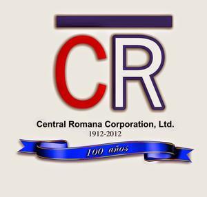 Central Romana