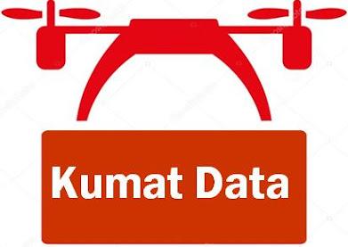 Kumat Data