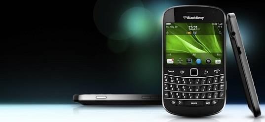 @D2DCompras y @BlackBerryVzla invitan a todos sus seguidores a participar por el obsequio del nuevo teléfono Blackberry Bold 9900.A continuación, condiciones de participación: Comenzamos el Viernes 14 de octubre y finalizamos el lunes 24 de octubre de 2011, a las 2pm. Para ser beneficiario del obsequio debes ser seguidor de @BlackberryVzla, @D2DCompras y ser fans de nuestra fanpage http://fb.me/D2DCompras El Viernes 21 de Octubre el #FollowFriday mas creativo para ambas cuentas en conjunto se le obsequiará el Blackberry Bold 9900. Debes ser lo más creativo posible y destacar tu ingenio… Se seleccionaran los 10 tweets mas creativos y se elegirá