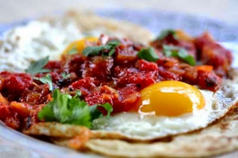 huevos-rancheros_scaled.jpg