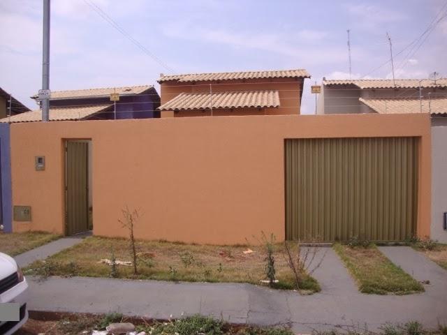 Venda De Casas E Apartamentos Em Aparecida De Goiania