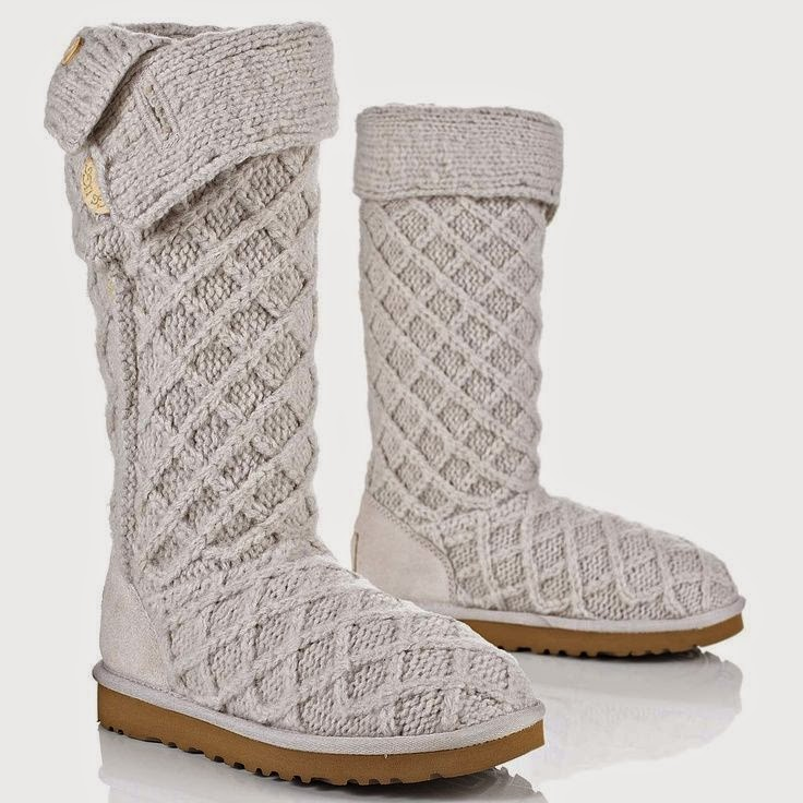 ot winter UGG boots - Woman Shoes - Best Collection