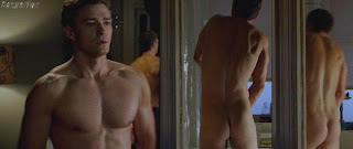 Justin timberlake sex scandel -