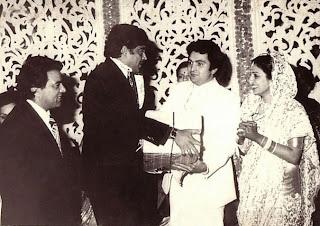 Rishi Kapoor Pictures