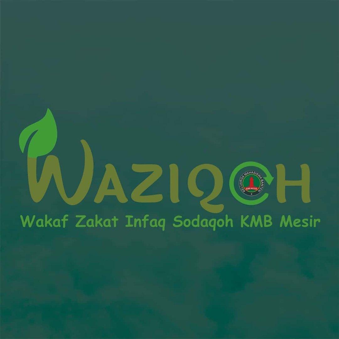 WAZIQOH