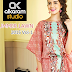 Alkaram Lawn Collection 2015-16 Vol-1 | Alkaram Spring Summer Catalog 2015
