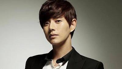 Park Hae Jin Drama Doctor Stranger