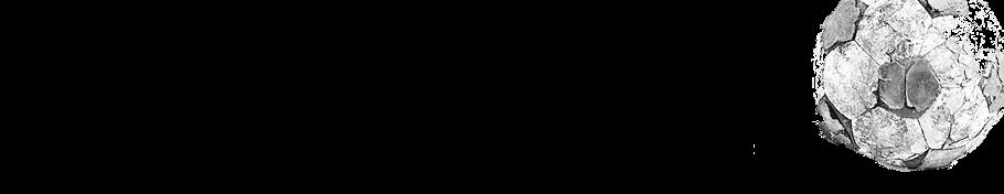 BOSCO B