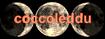 Coccoleddu