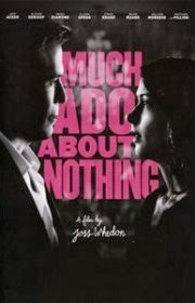 Ver Much Ado About Nothing (2012) Online