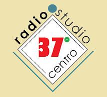 37 ANNI DI RADIO...