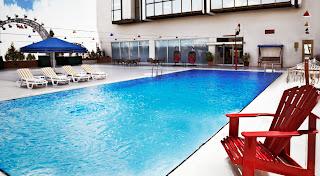 otel-seyhan-adana-havuz-rezervasyon