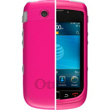 OtterBox released Commuter Series Strength case for BlackBerry Torch 9800