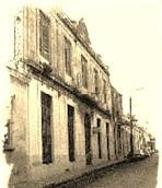 COLEGIO DE MATANZAS