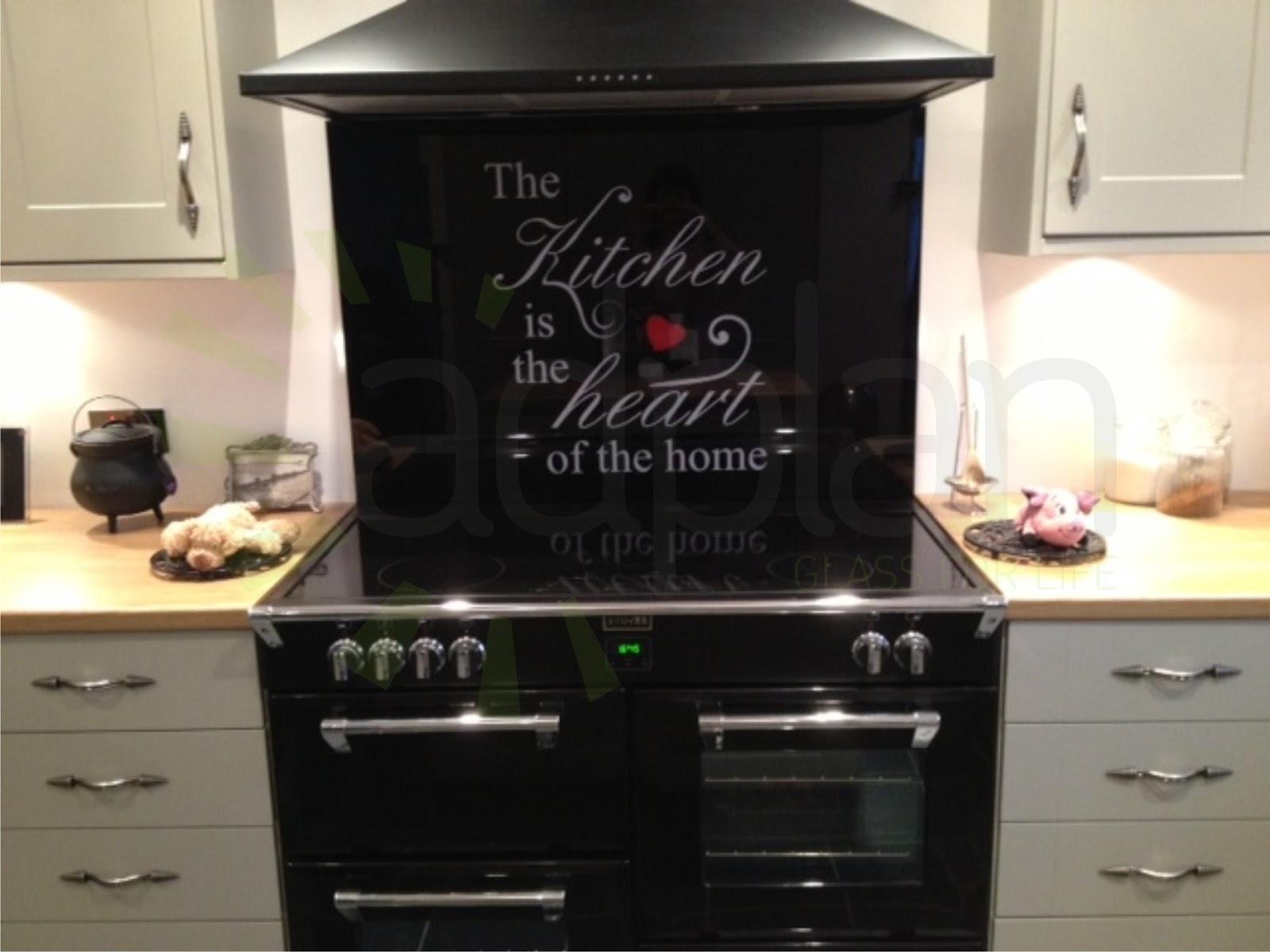 Kitchen Design Advice And Inspiration