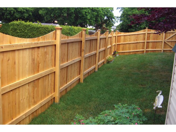 The Fence Line Oz Post Instant Post Holes Easy Diy