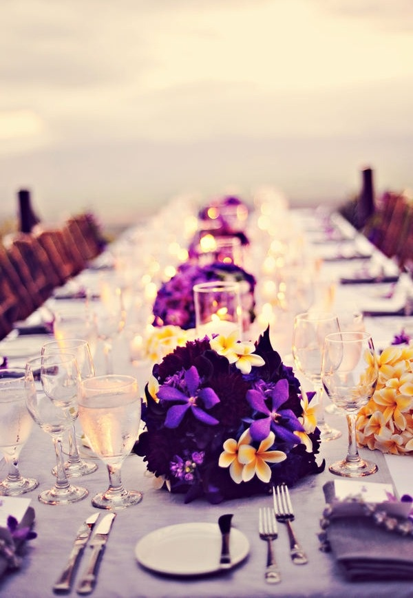 combinación colores boda, combinar colores boda, como hacer los colores boda, elegir colores, los colores de tu boda, protocolo boda
