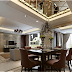 Asian Dining Room Design Ideas