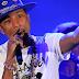 Jukebox: Confira a playlist com as atrações do segundo e último dia de Lollapalooza Brasil 2015