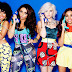 black magic, il nuovo singolo delle little mix (audio)