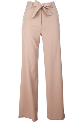 pantalones BDBA