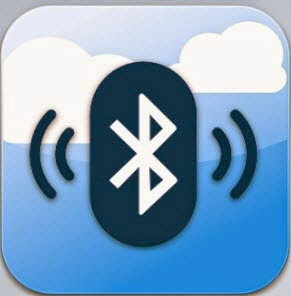 Bluetooth-Tools-for-iPhone/iPad