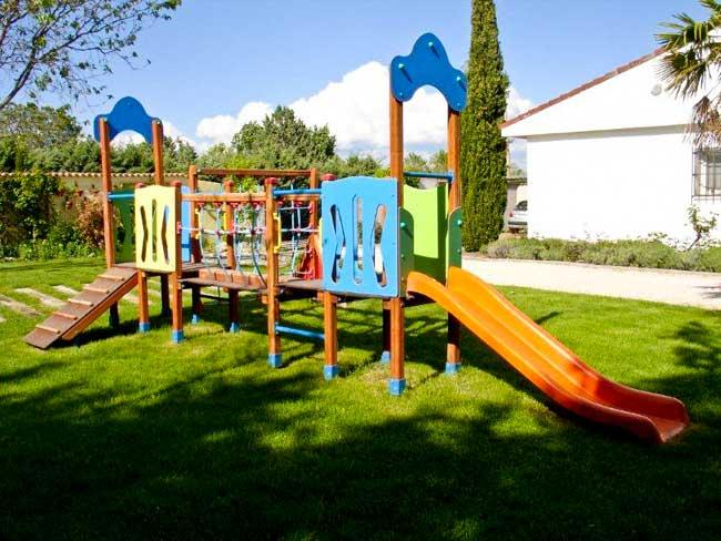 Jardin infantil alber einstein jard n infantil albert for Adaptacion jardin infantil