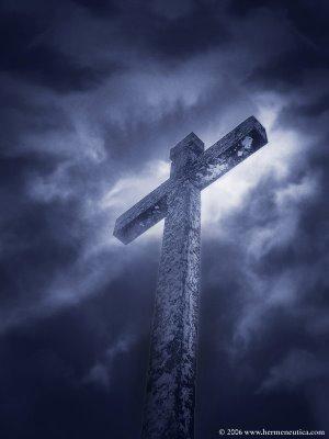 imágenes cristianas  cruz