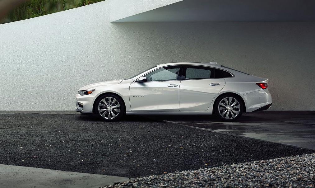 March 2015 YTD U.S. Passenger Car Sales Rankings – Top 152 Best ...