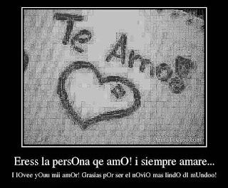 Frases De Amor: Eres La persona Que Amo Y Siempre Amaré I Love You Mi Amor Gracias Por Ser El Novio Mas Lindo Del Mundo