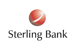 Relationship Officers Vacancy in Sterling Bank
