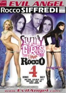 sexo Slutty Girls Love Rocco 4 online
