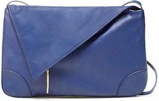 الحقيبة الزرقاء صديقتك الشتاء 493_2.jpg