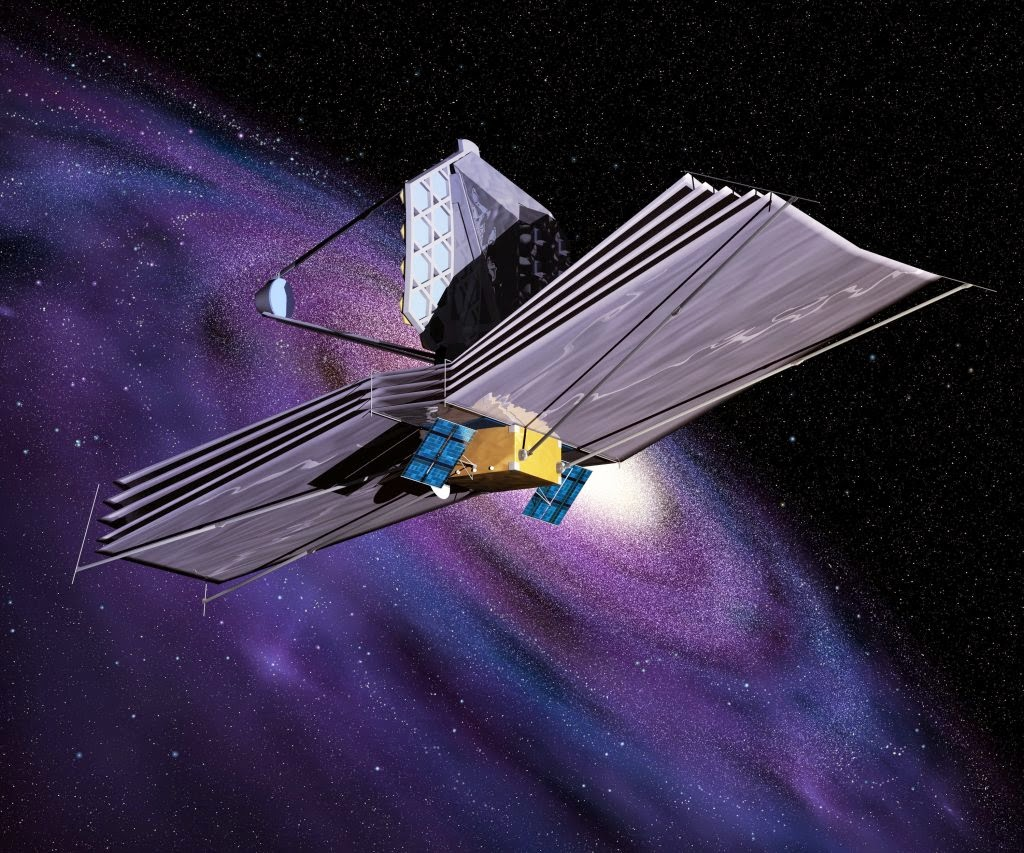 seti project Seti@home is the most successful public participation science project in history, and it is dedicated to searching for a signal from the stars the planetary society made it.