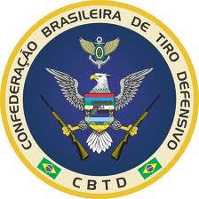 Confederação Brasileira de Tiro Defensivo