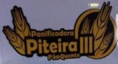 Panificadora Piteira