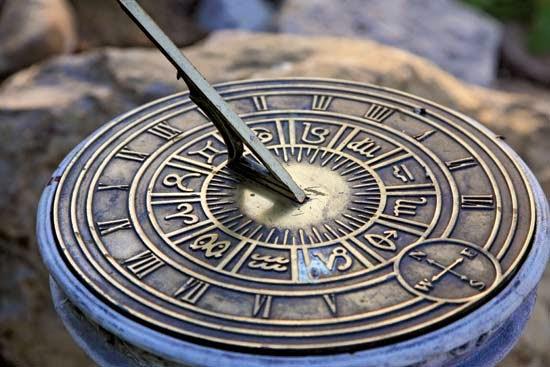 www.pesquisacabala.com.br